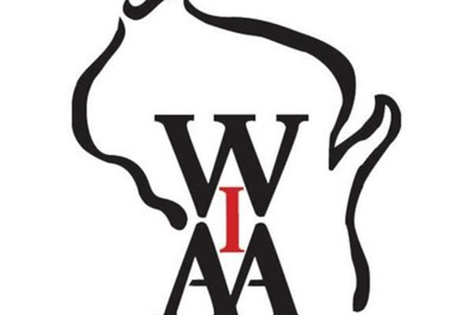 Results from Day One of WIAA State Golf