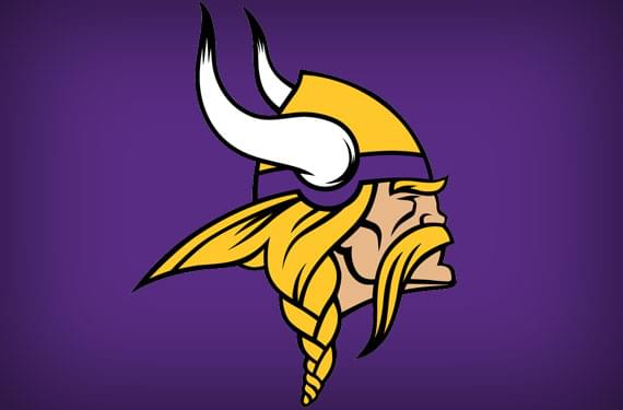 Vikings Add Two New Players
