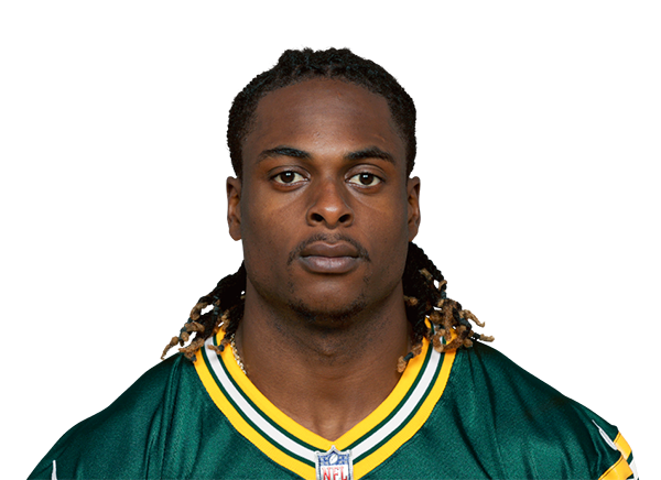 Packers and WR Davante Adams Have Broken Off Extension Talks