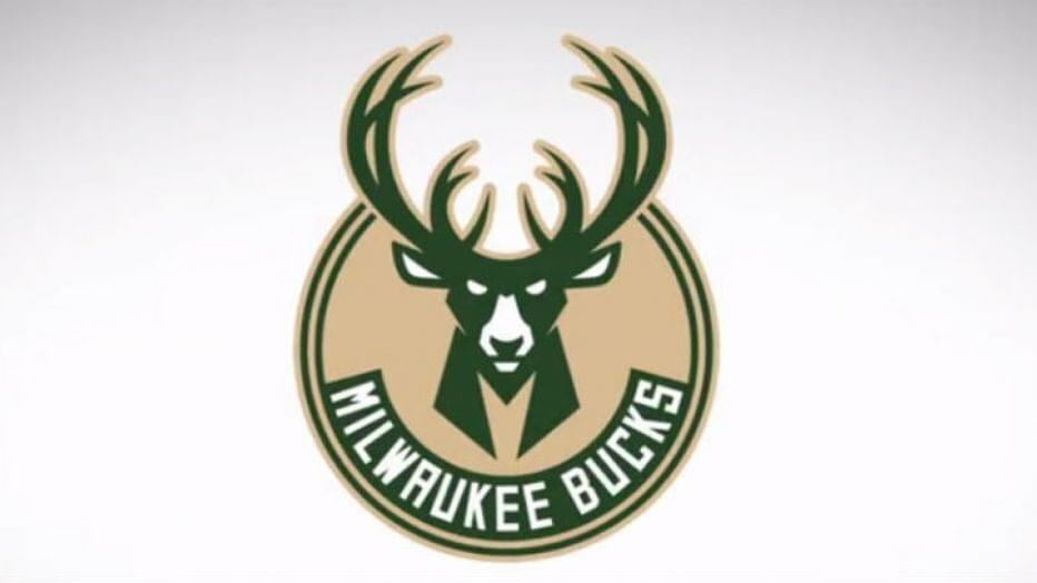 Bucks Legend Dandridge Among Basketball HOF Class Of 2021