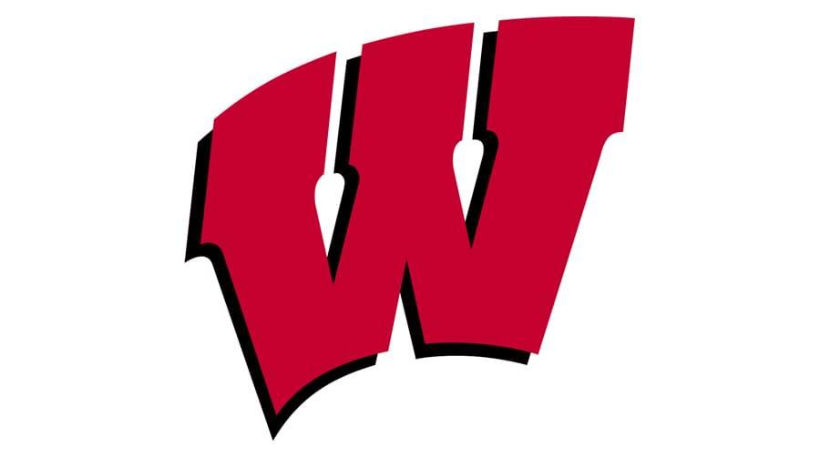 Badger Football: Iowa vs Wisconsin