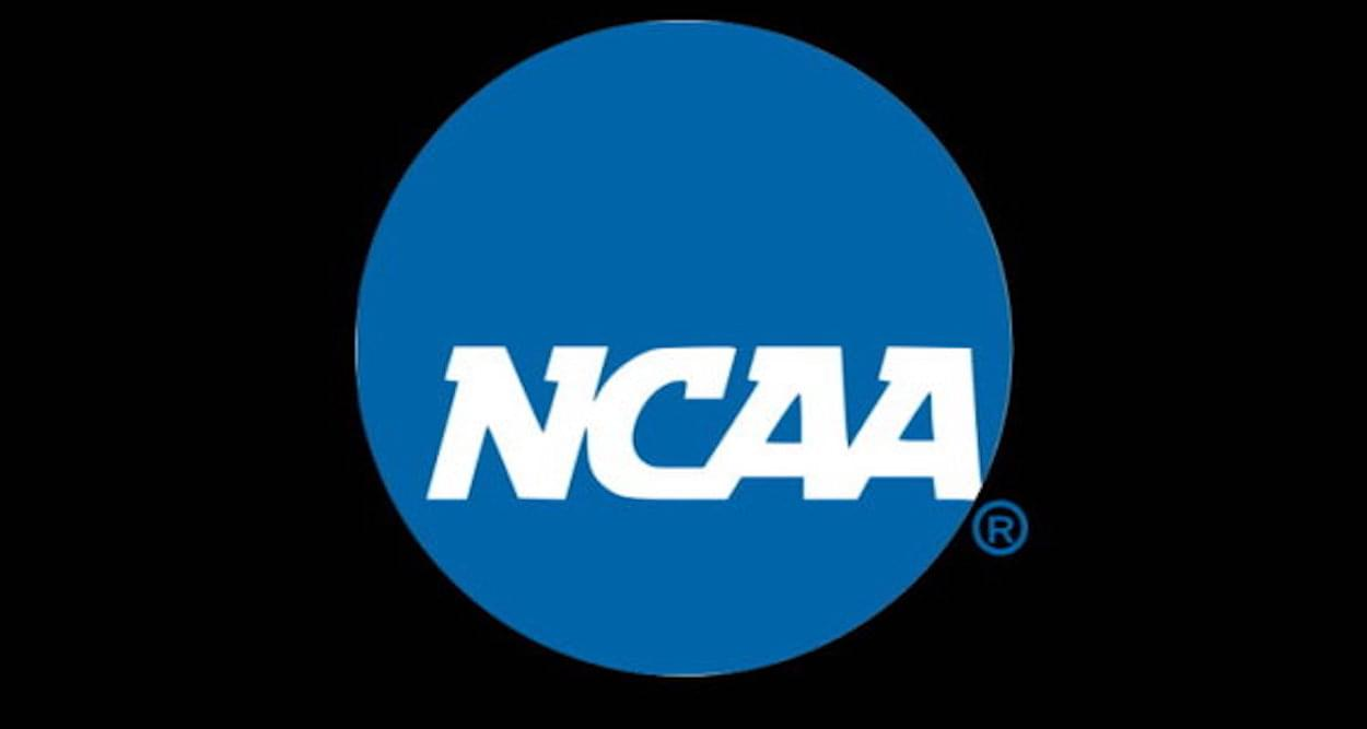NCAA To Meet In November And Discuss Major Overhauls