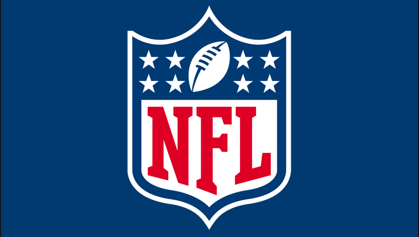 NFL Says Teams Who Can't Play Due To COVID Outbreaks May Have To Forfeit Games