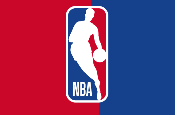 NBA Releases $3M More In Grant Money For Black Community Advancement