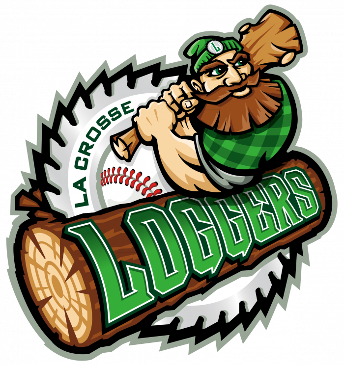 Loggers Fall In Return To Action 6-2 To Rochester