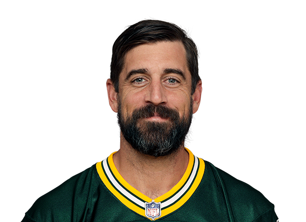 Rodgers Speaks At Post-Practice Press Conference