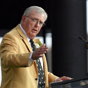 Former Packer GM Ron Wolf Has Thoughts On Rodgers Situation