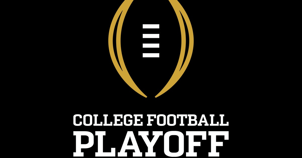Reports: College Football Playoff May Expand To 12 Teams