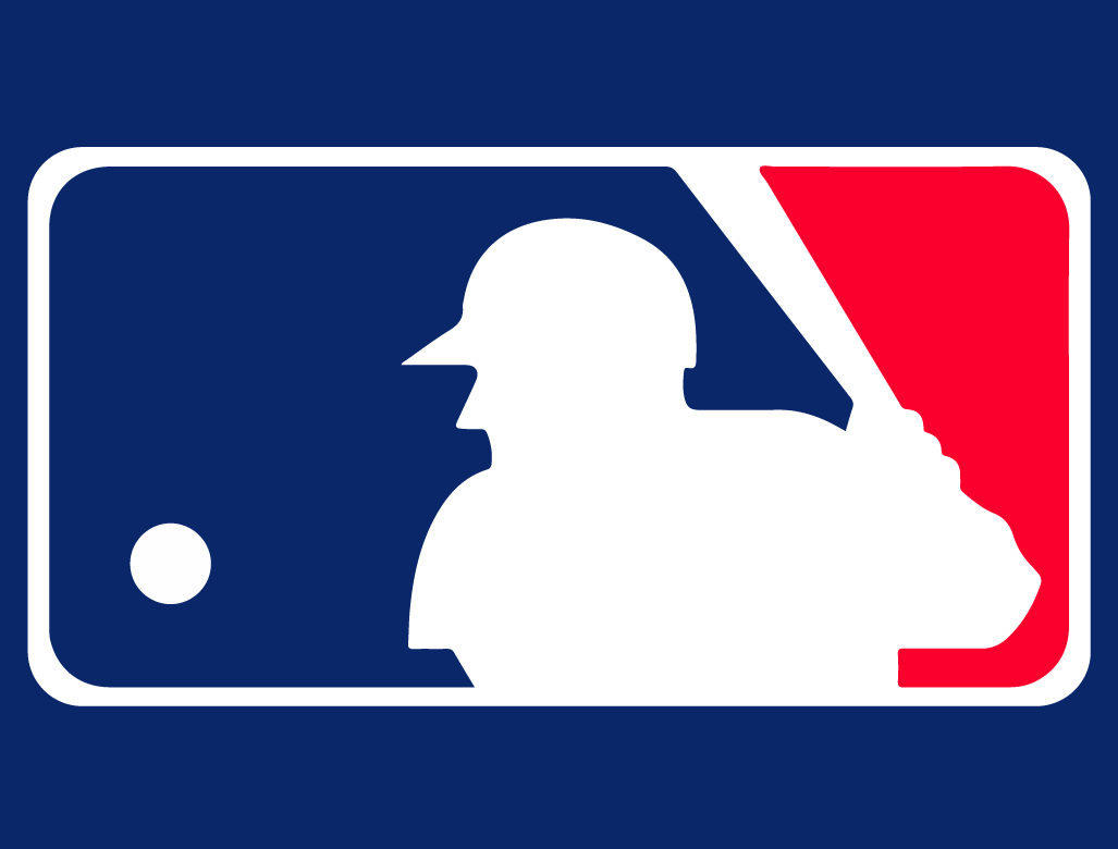 New MLB Foreign Substance Guidance Announced