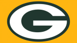 Packer Football: Week 3 – Packers vs 49ers