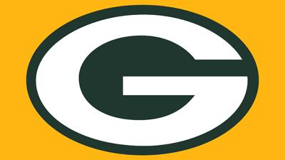 Packer Football: Week 9 – Packers vs Chiefs