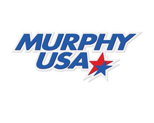 Murphy USA Classic